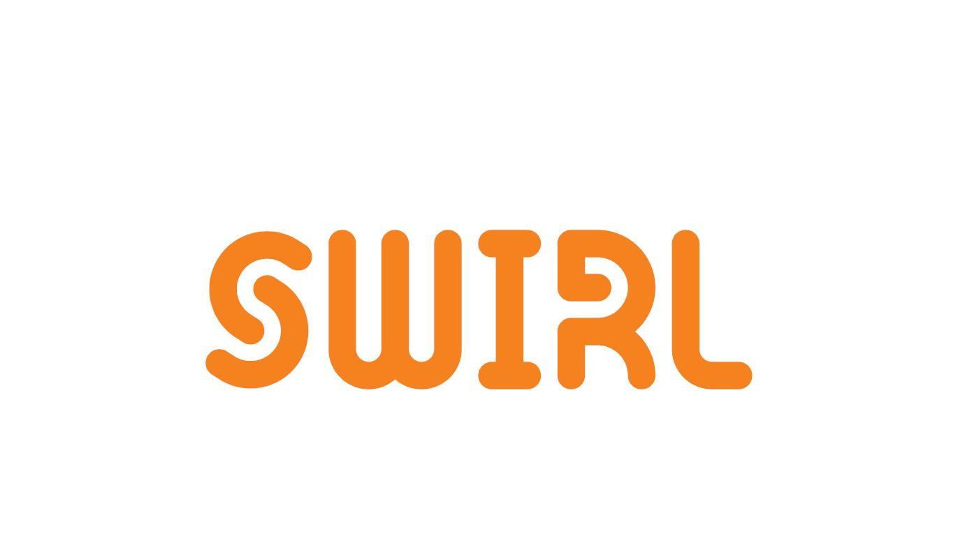 Welcome to Swirl! » new-swirl-logo